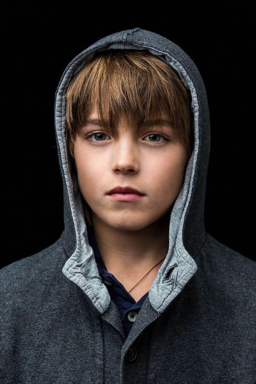 model teenager portrait photography portraitfotografie flap photography fotograf philipp greindl photographer