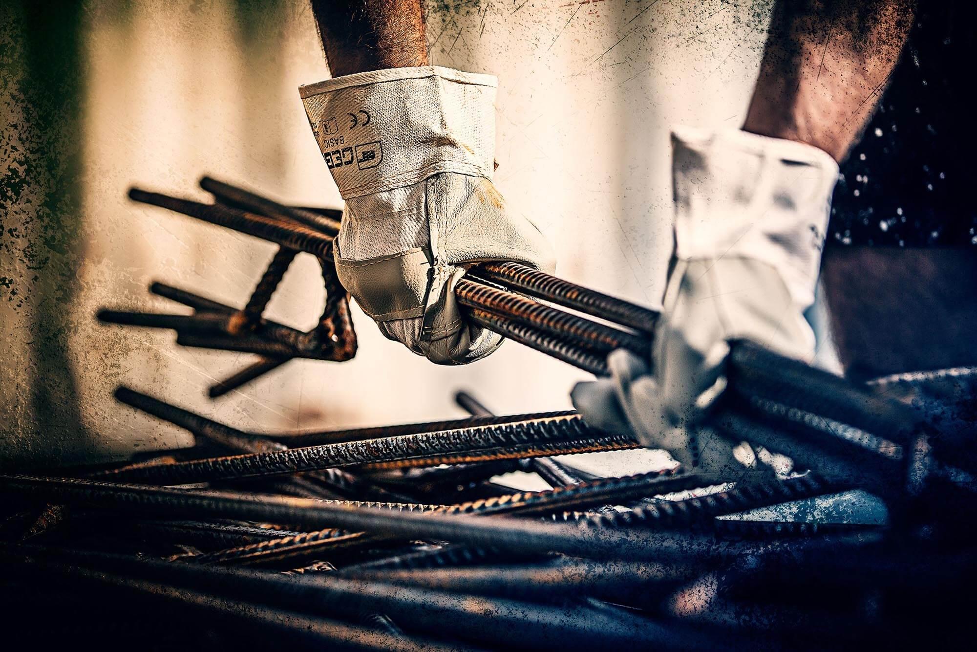 gebol florian riebert image fx product photography produktfotografie flap photography fotograf philipp greindl photographer