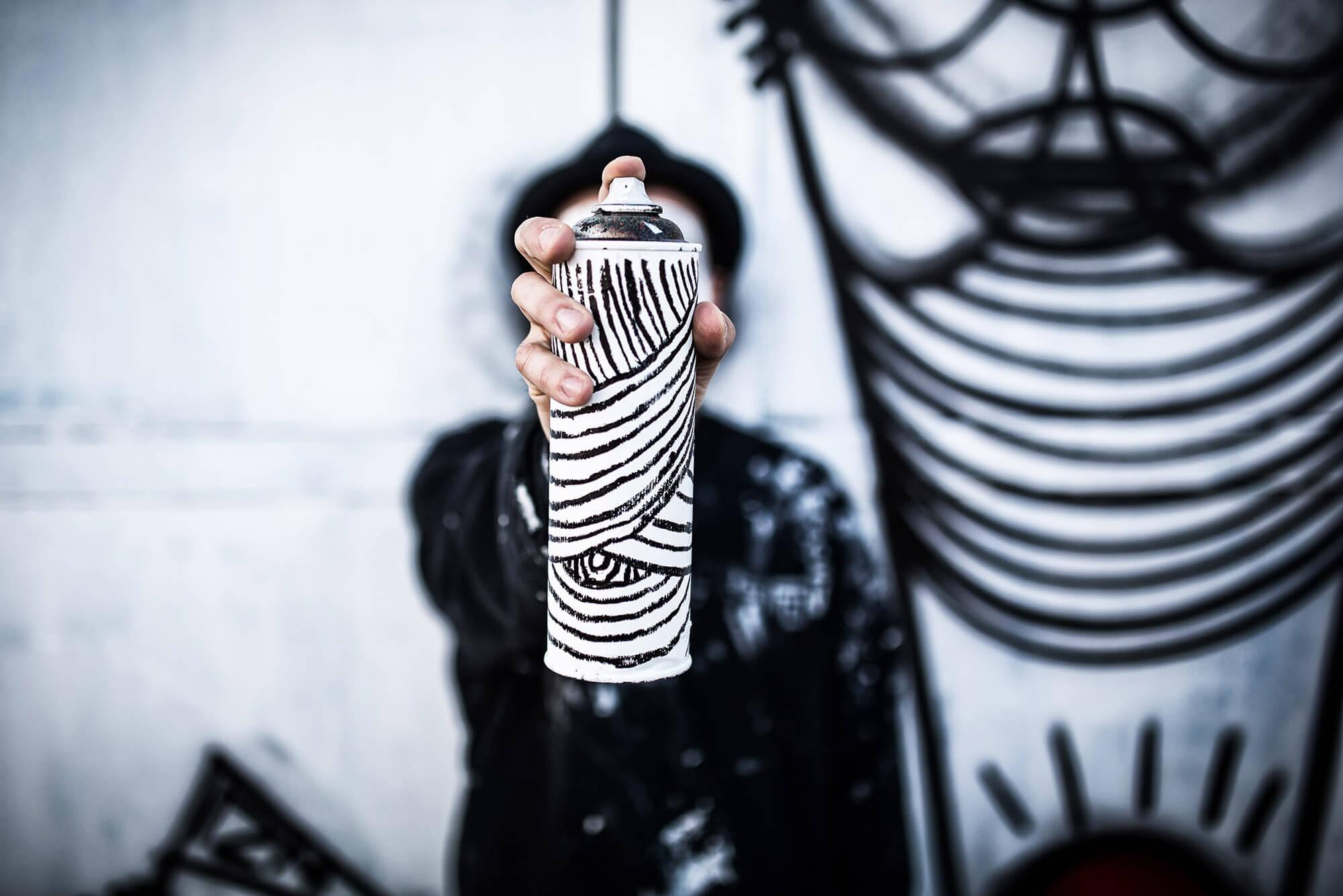 mamut izm artist streetart flap photography fotograf philipp greindl photographer linz austria