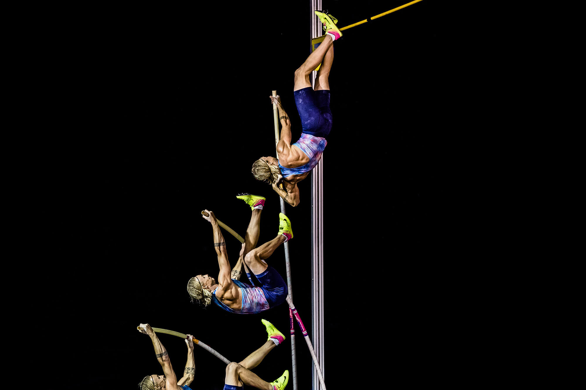 polevault michal balner tgw lentos jump linz action sports photography sportfotografie flap photography fotograf philipp greindl photographer