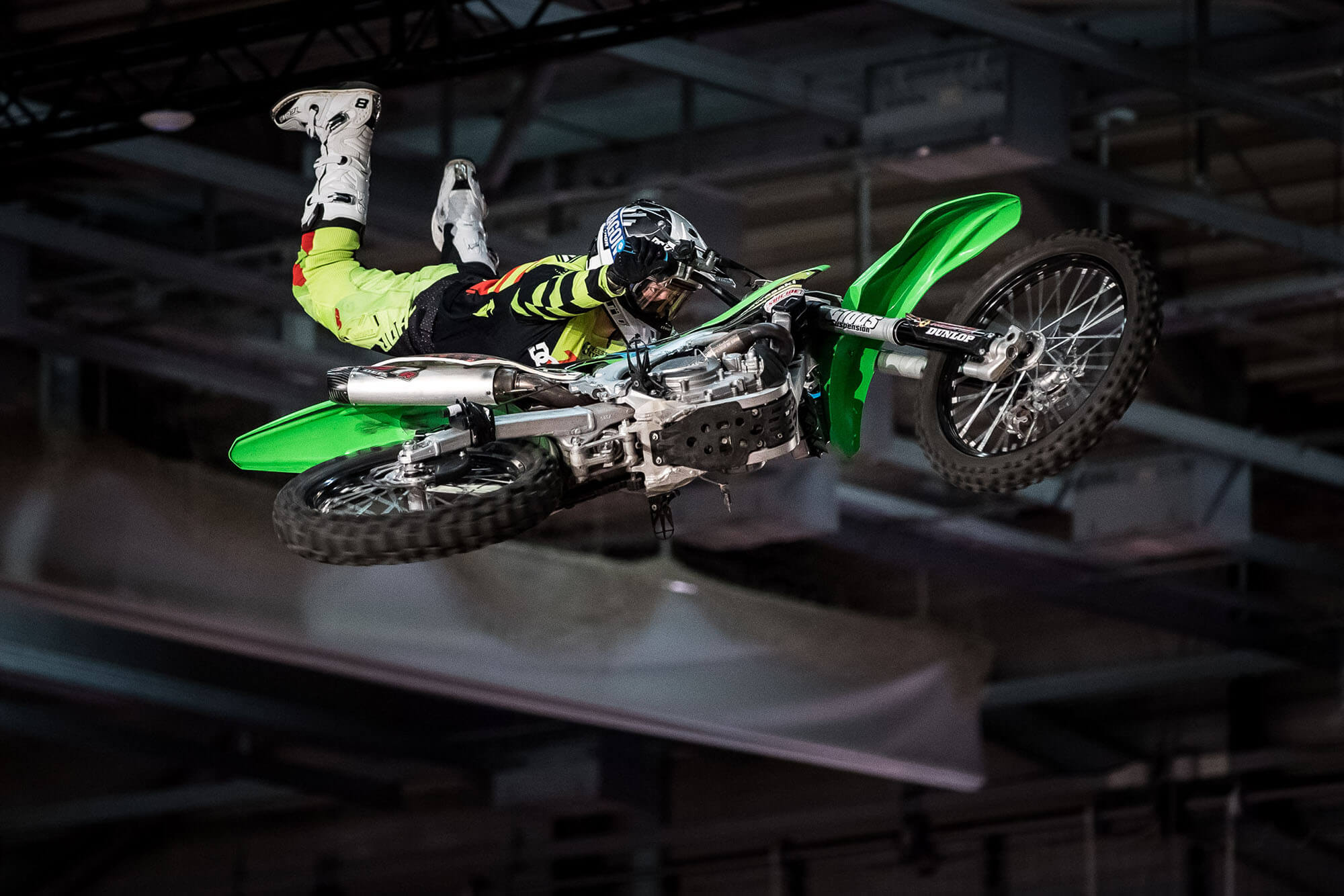 fmx freestyle motocross jamie squibb motocross sports photography sportfotografie masters of dirt flap photography fotograf philipp greindl photographer
