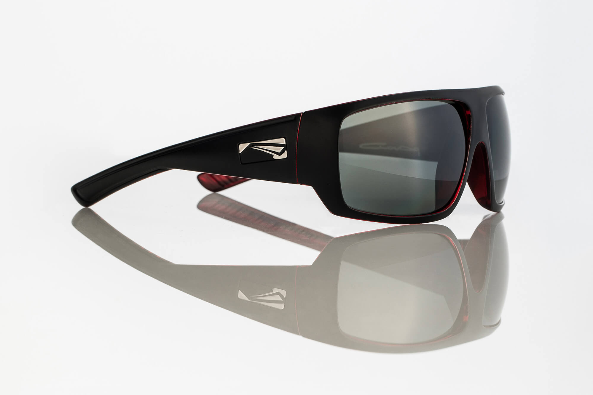 lip sunglasses cloud9 product photography produktfotografie flap photography fotograf philipp greindl photographer