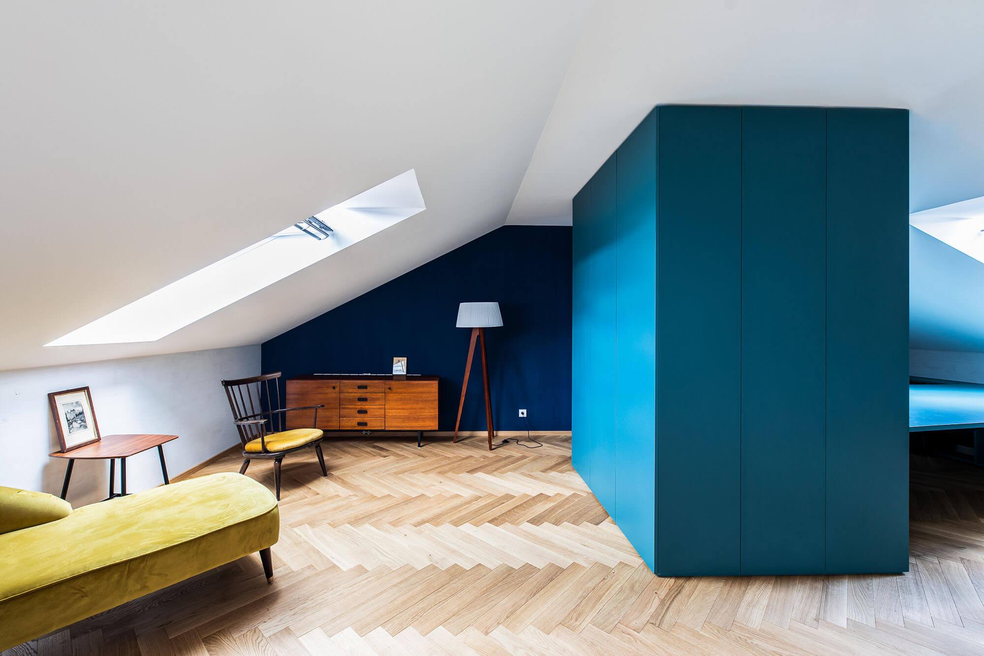 roomart design wood floor boden tischler product photography produktfotografie flap photography fotograf philipp greindl photographer linz austria