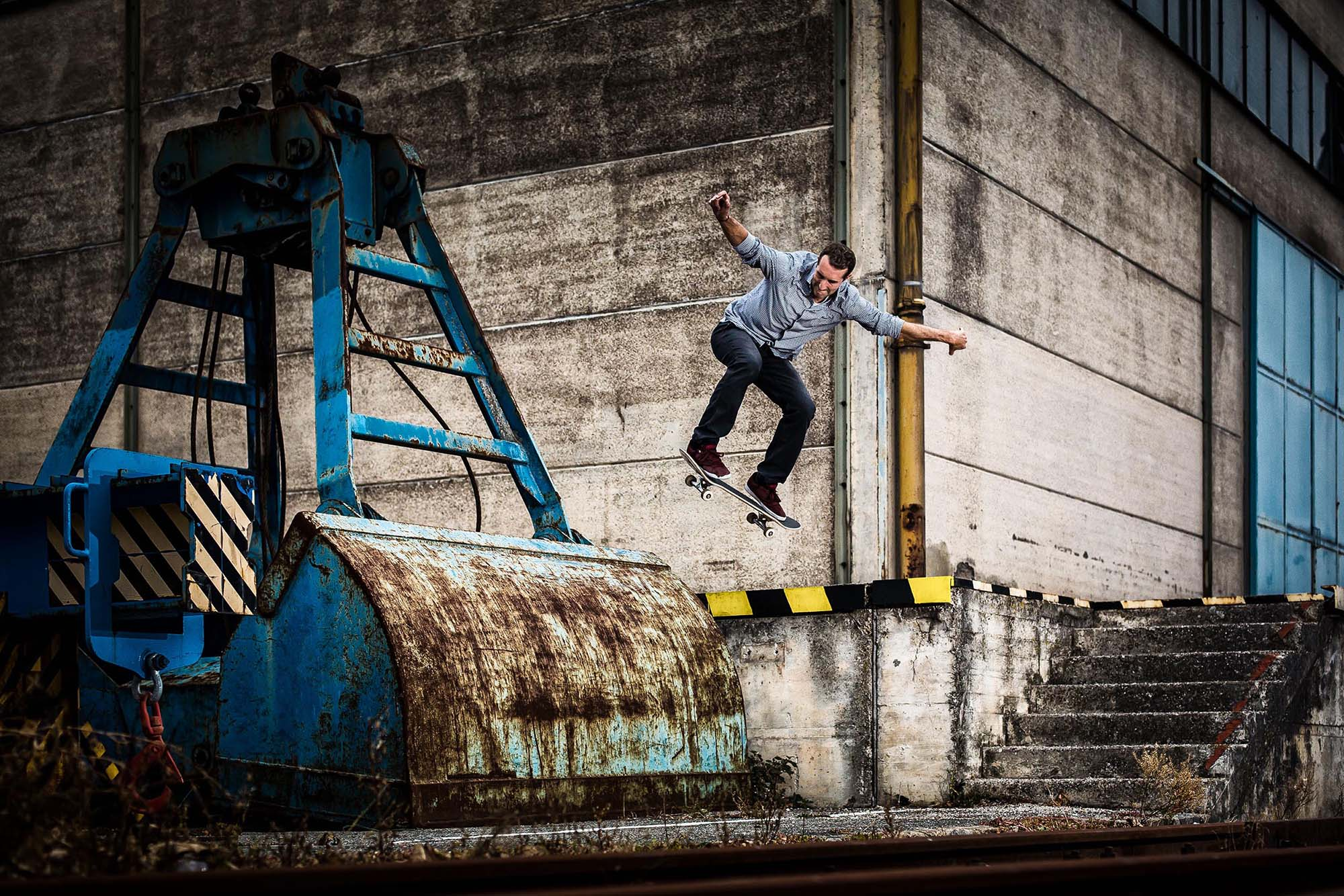 skateboarding skateing skateboard backside flip action sports photography sportfotografie flap photography fotograf philipp greindl photographer