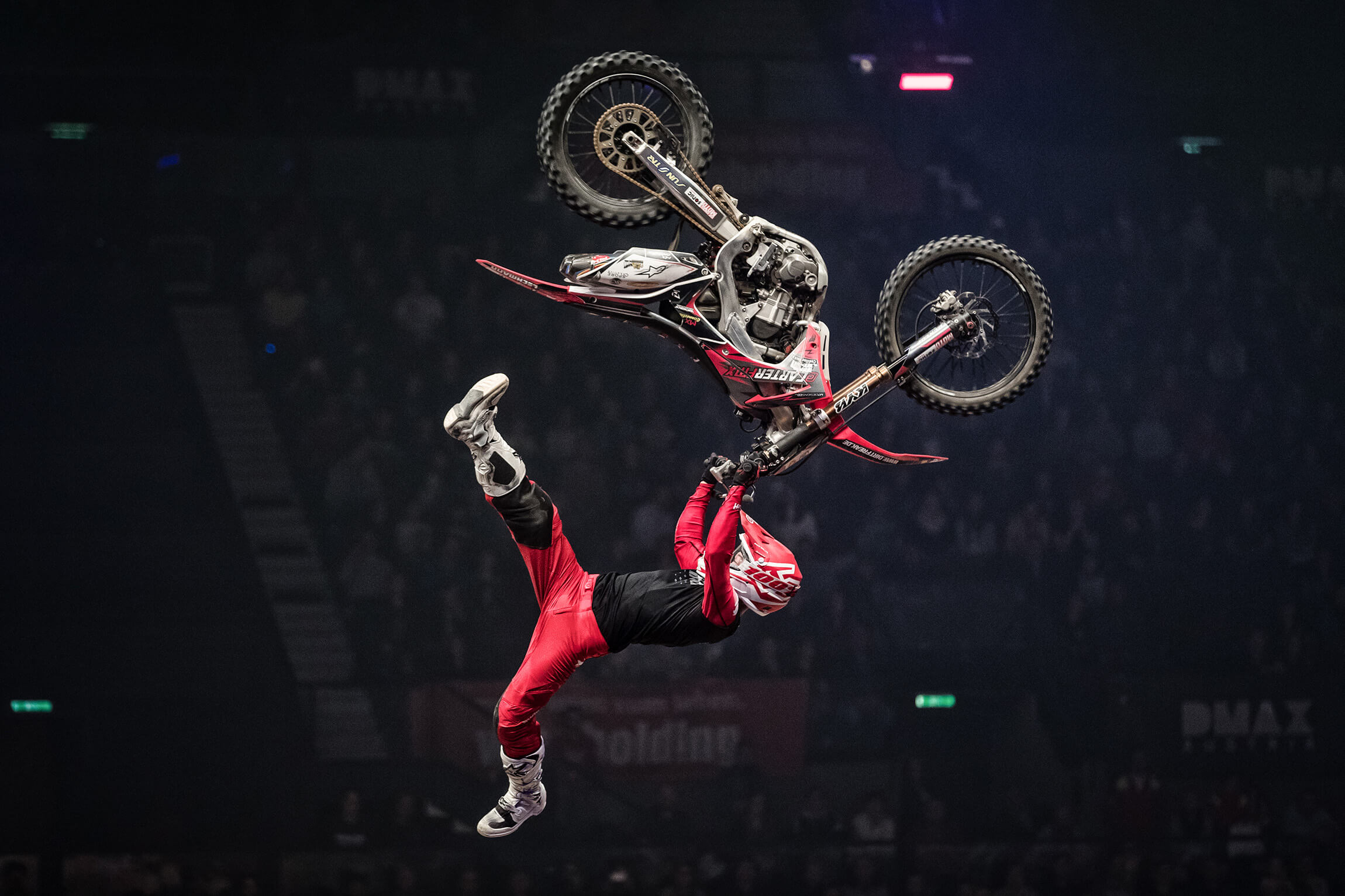 james carter fmx freestyle motocross masters of dirt flap photography philipp greindl